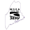 MSEA Larger Logo.jpg
