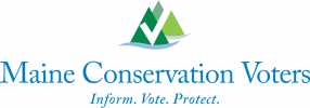 maineconservationvoters.jpg